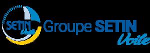Groupe Sétin Voile