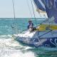 Le skipper Manuel Cousin entre en classe Imoca avec Groupe Setin – ActuNautique.com