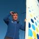Route du Rhum 2018 : Manuel Cousin à bord de l'Imoca Groupe Sétin, objectif Vendée Globe 2020