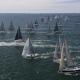 Armen Race Uship 2019. Du 30 mai au 2 juin 2019 pour sa 9e édition – Course au Large