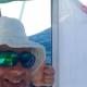 Voile – Transat Jacques Vabre : Manuel Cousin est là, les autres Seinomarins approchent…